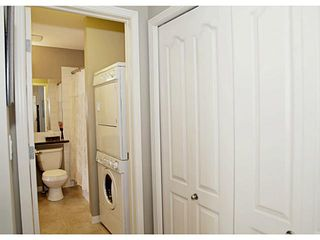 Photo 16: 211 1 Crystal Green Lane: Okotoks Condo for sale : MLS®# C3612012