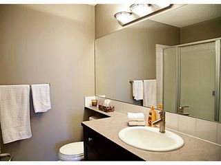 Photo 12: 211 1 Crystal Green Lane: Okotoks Condo for sale : MLS®# C3612012