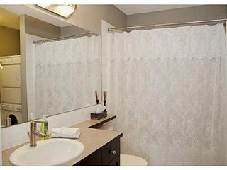 Photo 15: 211 1 Crystal Green Lane: Okotoks Condo for sale : MLS®# C3612012