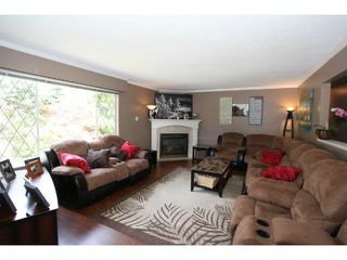 "Photo 3: 14424 RIDGE Crescent in Surrey: Sullivan Station House for sale in ""SULLIVAN"" : MLS®# F1412117"