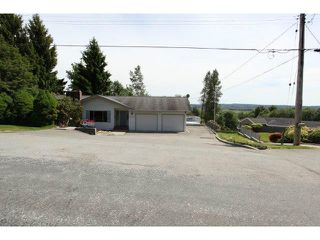 "Photo 2: 14424 RIDGE Crescent in Surrey: Sullivan Station House for sale in ""SULLIVAN"" : MLS®# F1412117"