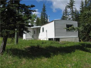 Photo 10: 265139 Jamieson Road: Rural Bighorn M.D. Residential Detached Single Family for sale : MLS®# C3620843