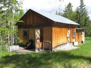 Photo 9: 265139 Jamieson Road: Rural Bighorn M.D. Residential Detached Single Family for sale : MLS®# C3620843