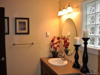Photo 7: 118 1080 RESORT DRIVE in PARKSVILLE: PQ Parksville Row/Townhouse for sale (Parksville/Qualicum)  : MLS®# 683057