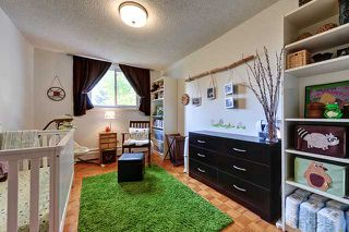 Photo 11: 376 1620 8 Avenue NW in Calgary: Briar Hill Condo for sale : MLS®# C3639953