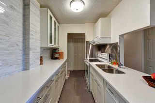 Photo 7: 376 1620 8 Avenue NW in Calgary: Briar Hill Condo for sale : MLS®# C3639953