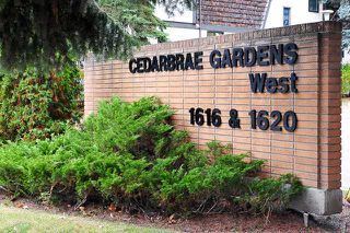 Photo 17: 376 1620 8 Avenue NW in Calgary: Briar Hill Condo for sale : MLS®# C3639953