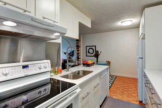 Photo 8: 376 1620 8 Avenue NW in Calgary: Briar Hill Condo for sale : MLS®# C3639953