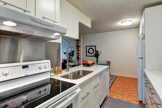Photo 8: 376 1620 8 Avenue NW in Calgary: Briar Hill Condo for sale : MLS®# C3639953