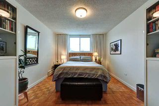 Photo 4: 376 1620 8 Avenue NW in Calgary: Briar Hill Condo for sale : MLS®# C3639953