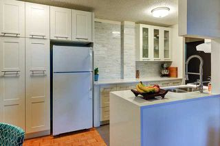 Photo 2: 376 1620 8 Avenue NW in Calgary: Briar Hill Condo for sale : MLS®# C3639953