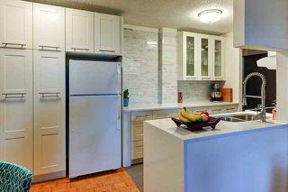 Photo 2: 376 1620 8 Avenue NW in Calgary: Briar Hill Condo for sale : MLS®# C3639953