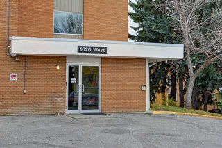 Photo 16: 376 1620 8 Avenue NW in Calgary: Briar Hill Condo for sale : MLS®# C3639953