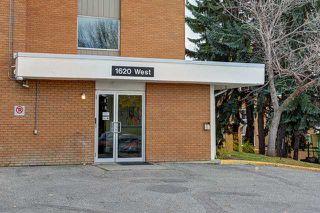 Photo 16: 376 1620 8 Avenue NW in Calgary: Briar Hill Condo for sale : MLS®# C3639953