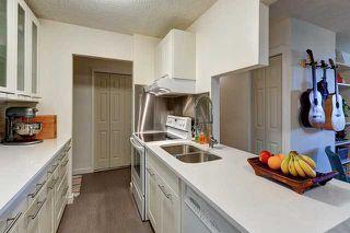 Photo 9: 376 1620 8 Avenue NW in Calgary: Briar Hill Condo for sale : MLS®# C3639953