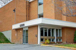 Photo 15: 376 1620 8 Avenue NW in Calgary: Briar Hill Condo for sale : MLS®# C3639953