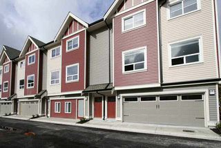 "Photo 2: 15 14177 103 Avenue in Surrey: Whalley Townhouse for sale in ""THE MAPLE"" (North Surrey)  : MLS®# F1425573"