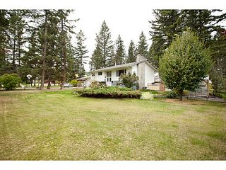 Photo 19: 909 BEGBIE Crescent in Williams Lake: Esler/Dog Creek House for sale (Williams Lake (Zone 27))  : MLS®# N240826