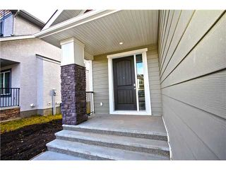Photo 2: 6 RANCHERS Place: Okotoks Residential Detached Single Family for sale : MLS®# C3643043