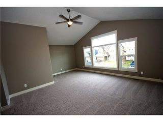 Photo 19: 6 RANCHERS Place: Okotoks Residential Detached Single Family for sale : MLS®# C3643043