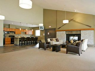 "Photo 13: 414 200 KLAHANIE Drive in Port Moody: Port Moody Centre Condo for sale in ""SALAL"" : MLS®# V1097743"