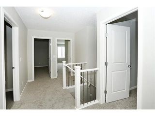 Photo 11: 2052 BRIGHTONCREST Green SE in Calgary: New Brighton Residential Detached Single Family for sale : MLS®# C3651648