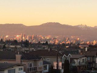 "Photo 13: 302 4550 FRASER Street in Vancouver: Fraser VE Condo for sale in ""CENTURY"" (Vancouver East)  : MLS®# V1103773"