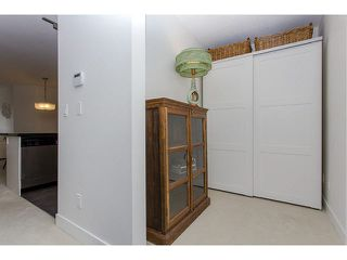 "Photo 6: 302 4550 FRASER Street in Vancouver: Fraser VE Condo for sale in ""CENTURY"" (Vancouver East)  : MLS®# V1103773"