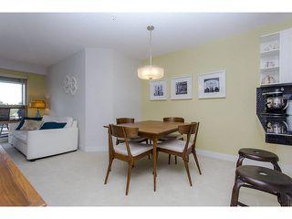 "Photo 7: 302 4550 FRASER Street in Vancouver: Fraser VE Condo for sale in ""CENTURY"" (Vancouver East)  : MLS®# V1103773"
