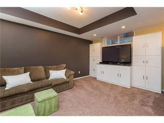 Photo 15: 30 SILVERADO PLAINS Manor SW in Calgary: Silverado Residential Detached Single Family for sale : MLS®# C3653527
