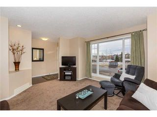 Photo 4: 30 SILVERADO PLAINS Manor SW in Calgary: Silverado Residential Detached Single Family for sale : MLS®# C3653527