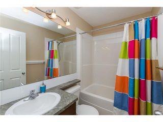Photo 13: 30 SILVERADO PLAINS Manor SW in Calgary: Silverado Residential Detached Single Family for sale : MLS®# C3653527