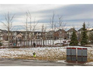 Photo 2: 30 SILVERADO PLAINS Manor SW in Calgary: Silverado Residential Detached Single Family for sale : MLS®# C3653527