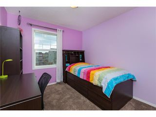 Photo 10: 30 SILVERADO PLAINS Manor SW in Calgary: Silverado Residential Detached Single Family for sale : MLS®# C3653527