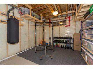 Photo 17: 30 SILVERADO PLAINS Manor SW in Calgary: Silverado Residential Detached Single Family for sale : MLS®# C3653527