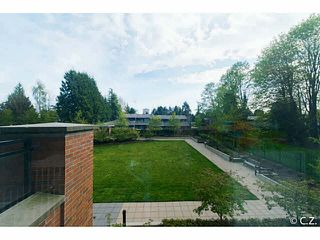 "Photo 7: 208 13380 108TH Avenue in Surrey: Whalley Condo for sale in ""CITY POINTE"" (North Surrey)  : MLS®# F1438557"