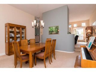 "Photo 4: 302 7500 ABERCROMBIE Drive in Richmond: Brighouse South Condo for sale in ""WINDGATE COURT"" : MLS®# V1121178"