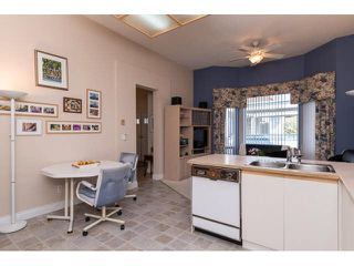 "Photo 12: 302 7500 ABERCROMBIE Drive in Richmond: Brighouse South Condo for sale in ""WINDGATE COURT"" : MLS®# V1121178"
