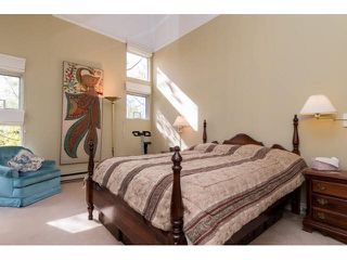 "Photo 15: 302 7500 ABERCROMBIE Drive in Richmond: Brighouse South Condo for sale in ""WINDGATE COURT"" : MLS®# V1121178"