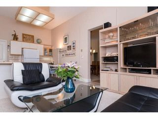 "Photo 14: 302 7500 ABERCROMBIE Drive in Richmond: Brighouse South Condo for sale in ""WINDGATE COURT"" : MLS®# V1121178"
