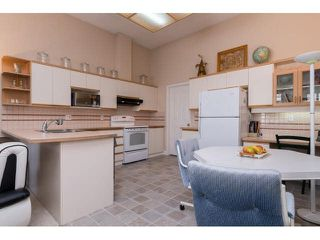 "Photo 10: 302 7500 ABERCROMBIE Drive in Richmond: Brighouse South Condo for sale in ""WINDGATE COURT"" : MLS®# V1121178"