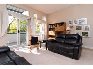 "Photo 6: 302 7500 ABERCROMBIE Drive in Richmond: Brighouse South Condo for sale in ""WINDGATE COURT"" : MLS®# V1121178"
