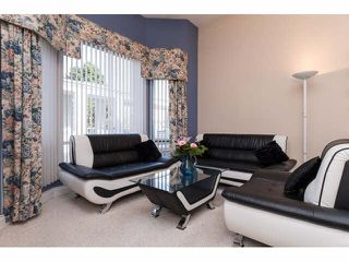 "Photo 13: 302 7500 ABERCROMBIE Drive in Richmond: Brighouse South Condo for sale in ""WINDGATE COURT"" : MLS®# V1121178"
