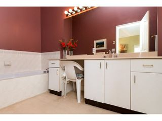 "Photo 16: 302 7500 ABERCROMBIE Drive in Richmond: Brighouse South Condo for sale in ""WINDGATE COURT"" : MLS®# V1121178"