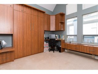 "Photo 17: 302 7500 ABERCROMBIE Drive in Richmond: Brighouse South Condo for sale in ""WINDGATE COURT"" : MLS®# V1121178"