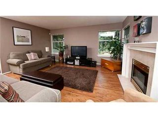 Photo 3: 2653 GRANITE Court in Coquitlam: Westwood Plateau Home for sale ()