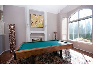 Photo 5: 2653 GRANITE Court in Coquitlam: Westwood Plateau Home for sale ()