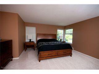 Photo 7: 2653 GRANITE Court in Coquitlam: Westwood Plateau Home for sale ()
