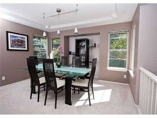 Photo 4: 2653 GRANITE Court in Coquitlam: Westwood Plateau Home for sale ()