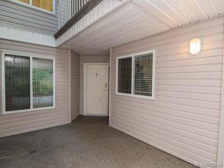 Photo 25: 104 1216 S Island Hwy in CAMPBELL RIVER: CR Campbell River Central Condo for sale (Campbell River)  : MLS®# 703996